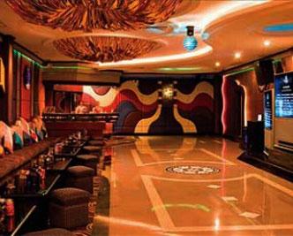 titan king casino online